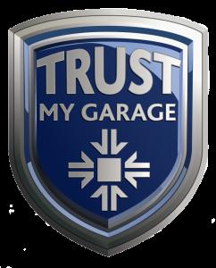 Trust My Garage member